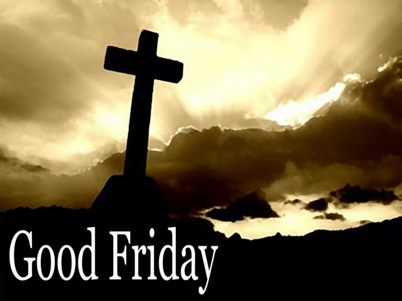 happy good friday hd - photo #17