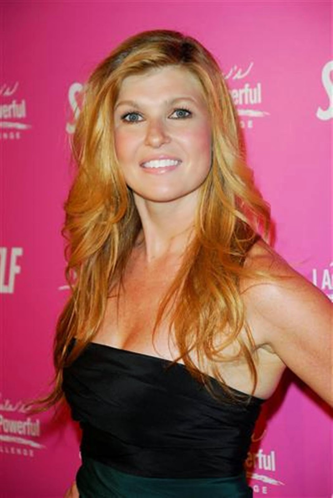 Kimberley Simms,Jeannie Russell Sex video Virginia Leith,40. Vanessa Hudgens