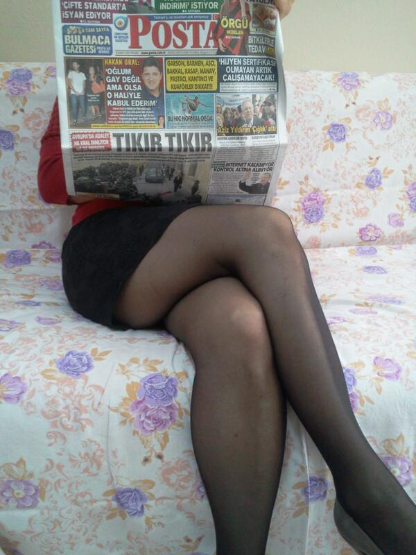 Gizli Çekim Porno  Porno Sikiş Porno izle Türk sex