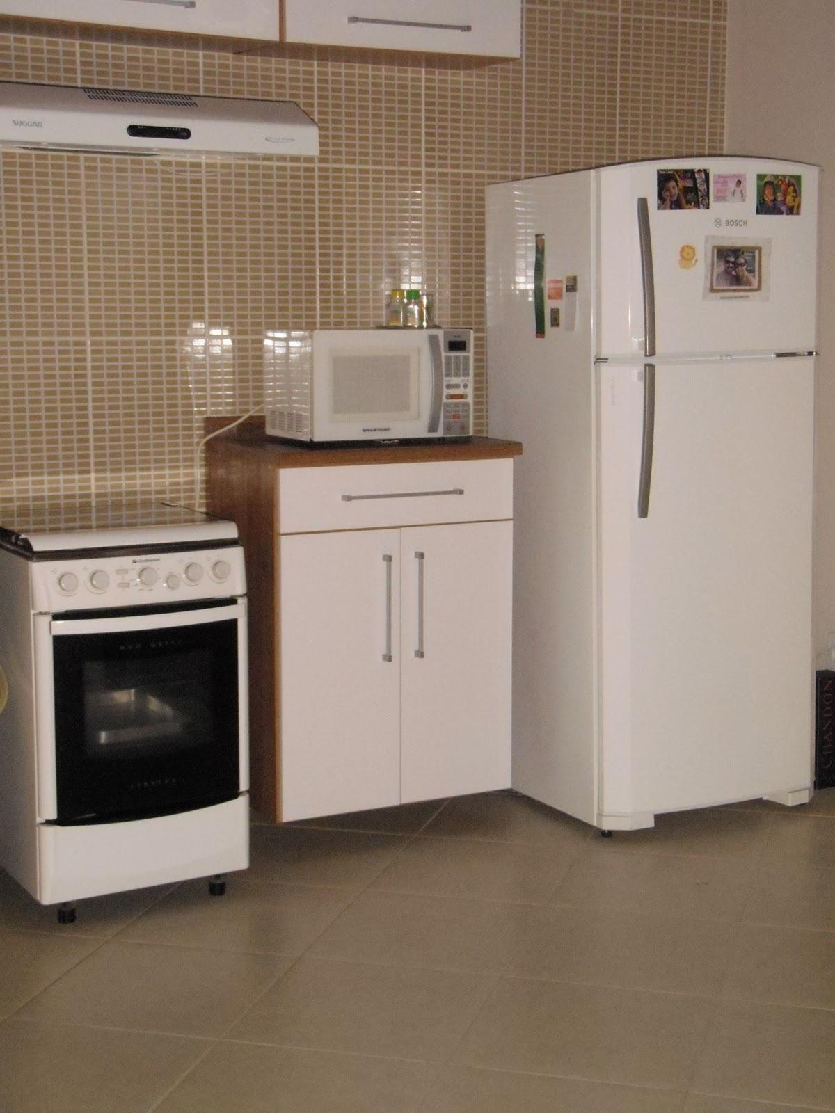 cozinha não existia foi toda feita agora na reforma minha cozinha #8E6D3D 1200 1600