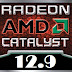 How To Install AMD Catalyst 12.9 Driver On Ubuntu 12.10/12.04/11.10/Linux Mint 13