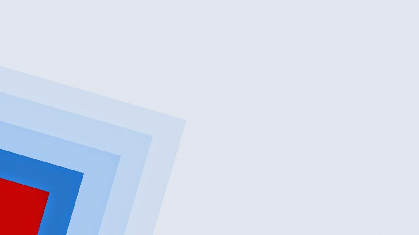 widescreen desktop wallpapers simple and clean picfish