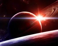space, angkasa, ruang angkasa