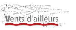 http://www.ventsdailleurs.fr/index.php/les-auteurs/item/lemy-lemane-coco