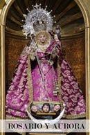 G. Parroquial de Ntra. Sra. del Rosario