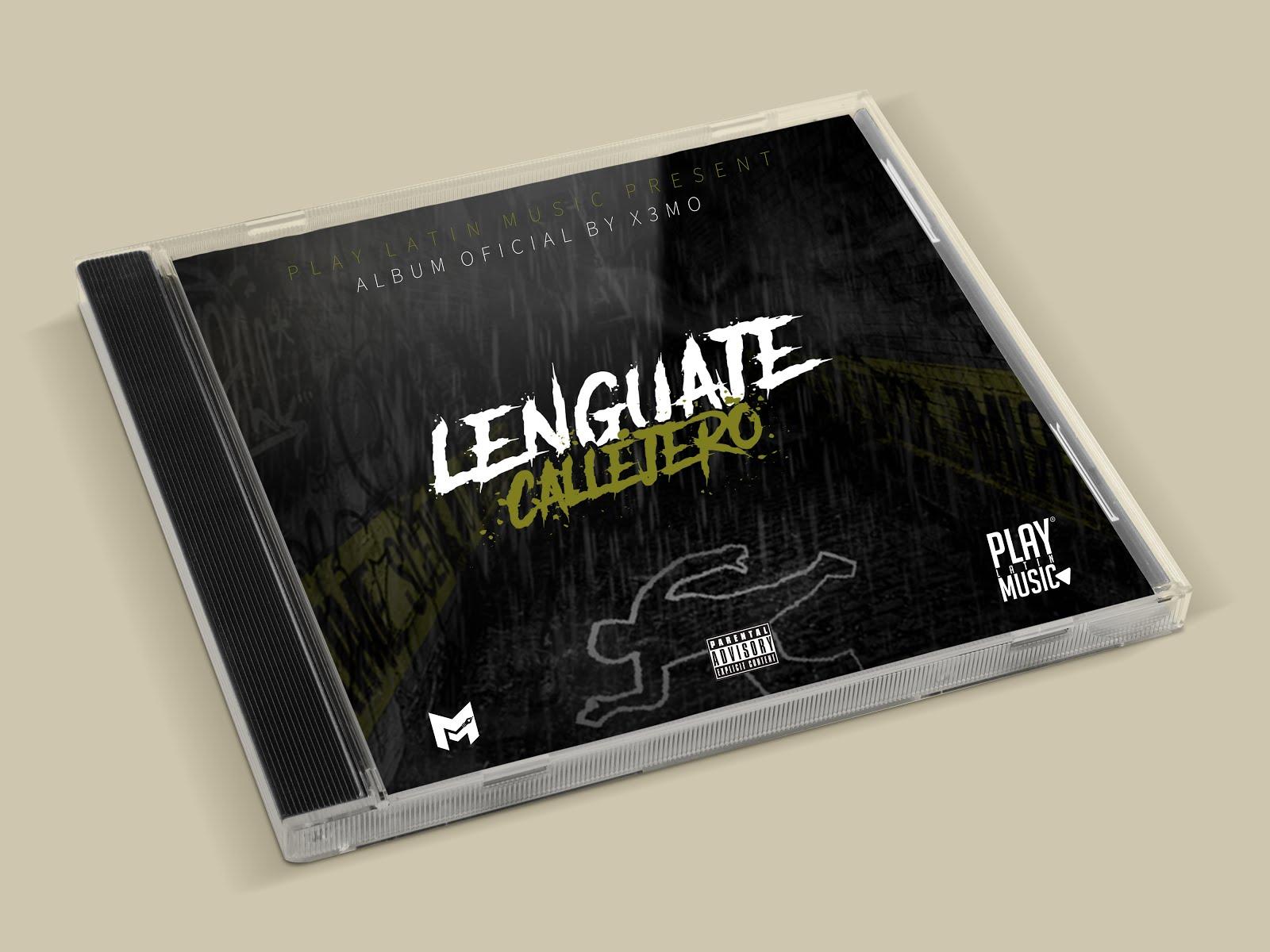 Lenguaje Callejero (Coming Soon)