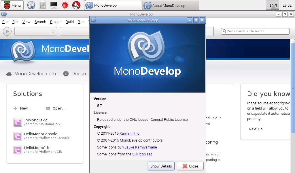 Raspberry pi 3 debian image download