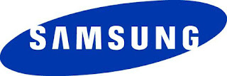 Samsung Ready to Launch Galaxy Grand Duos, Dual SIM Android Smartphone High End