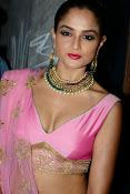 Asmita sood sizzling pics-thumbnail-4