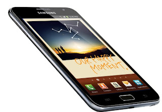 install ice cream sandwich firmware xxlq2 on galaxy note