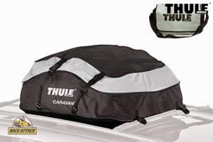 Thule 857 Caravan