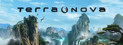 Terra.Nova.S01E09.HDTV.XviD-LOL