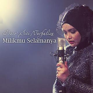 Dato Siti Nurhaliza - Milikmu Selamanya on iTunes
