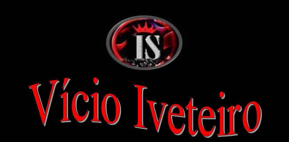 Vicio Iveteiro