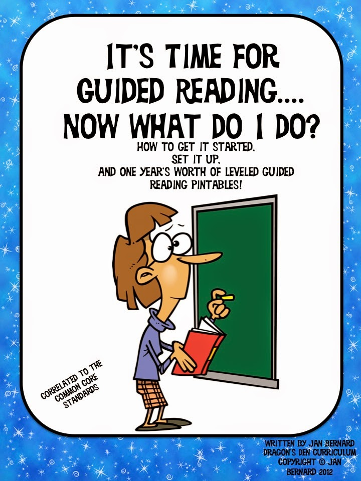 5th Grade Worksheets Reading Reading on Grades 1st 5th