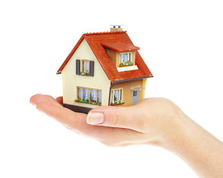buy affordable home by Godrej Properties in Chennai