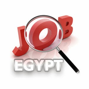 job vacancies in egypt
