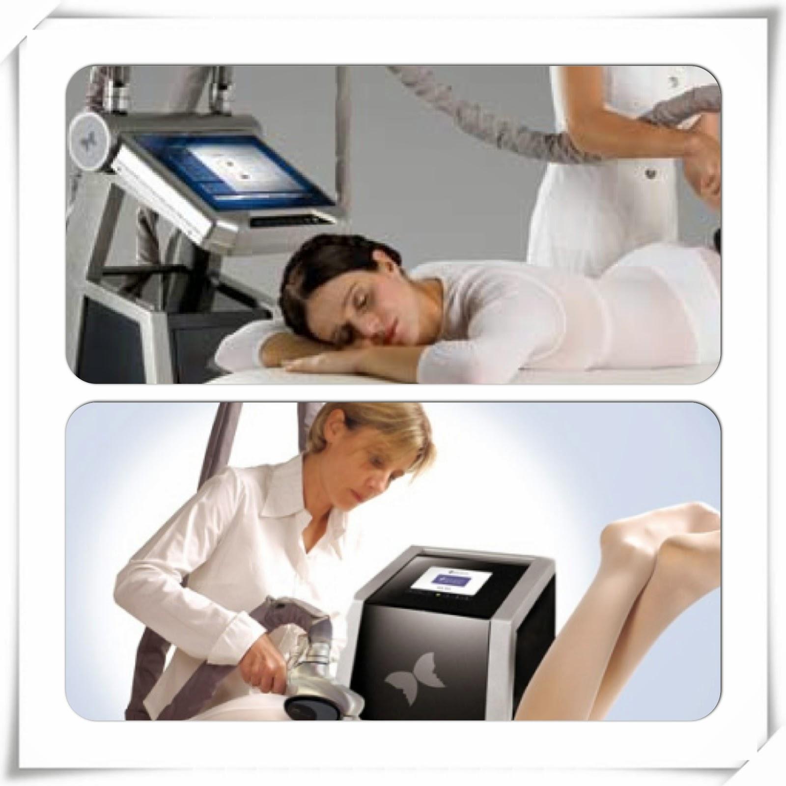 studio urody m&m-Body Health – masaż próżniowy