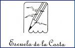 Escuela de la Costa