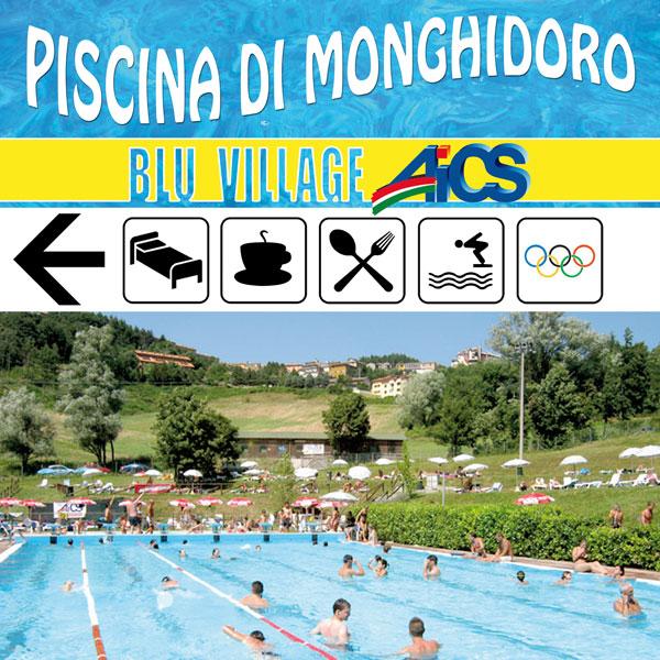 Persiceto caff blog archive le piscine scusate l - Piscina san giovanni in persiceto ...