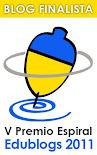 Años 2010 - 2011