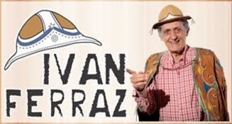 Ivan Ferraz