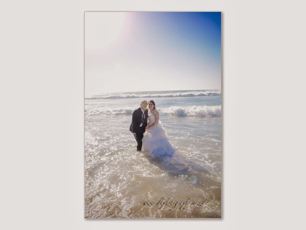 DK Photography Lameez+Slide-299 Lameez & Muneeb's Wedding in Groot Constantia and Llandudno Beach  Cape Town Wedding photographer