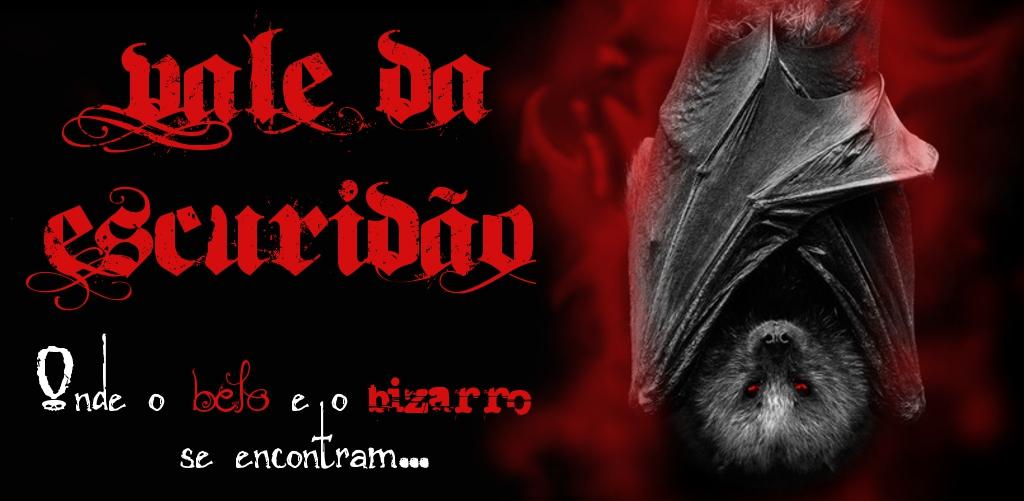Vale da Escuridão
