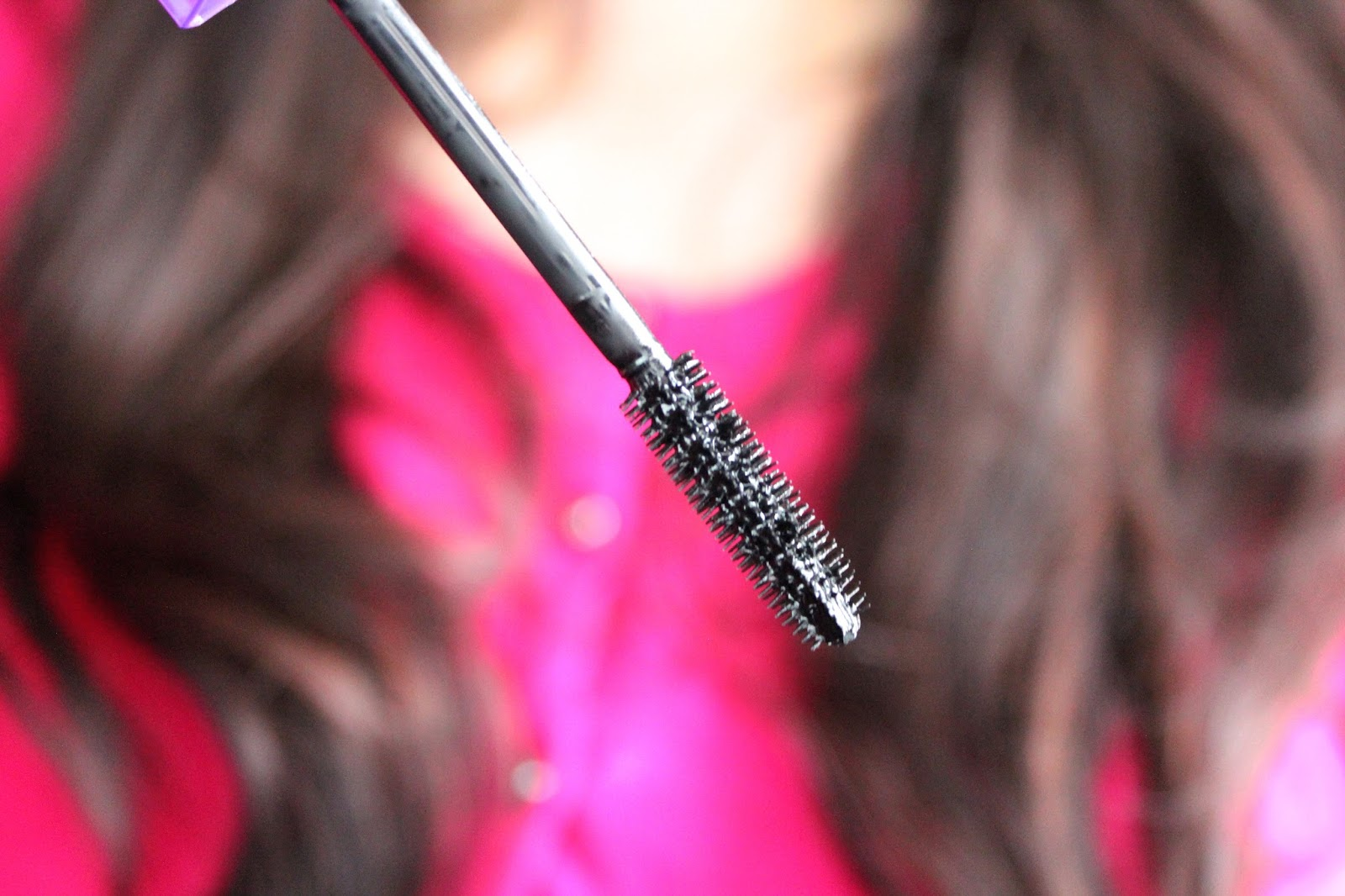 Meaning of the word mascara – Your modern make-up baby