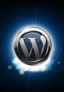 Desenvolvendo Portais com WordPress