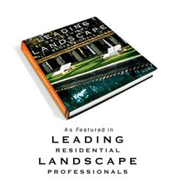 Landscape Architecture Books1