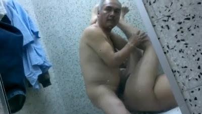 Anne Oğul Porno  Bedava Mobil Porno Sex Filmi İzle
