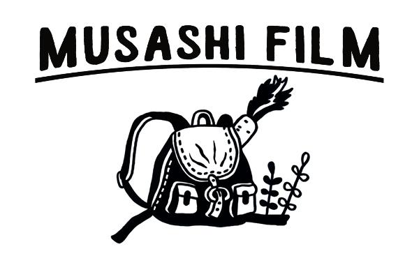 Musashi FILM