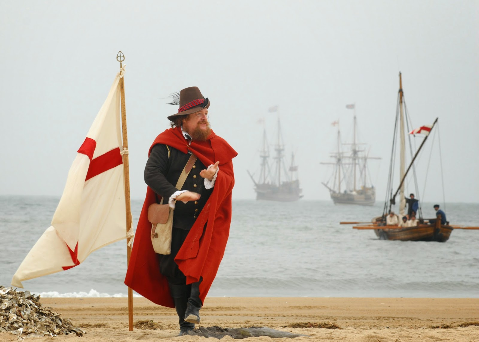 http://en.wikipedia.org/wiki/History_of_Jamestown,_Virginia_%281607%E2%80%9399%29