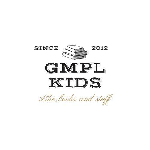 GMPL Kids