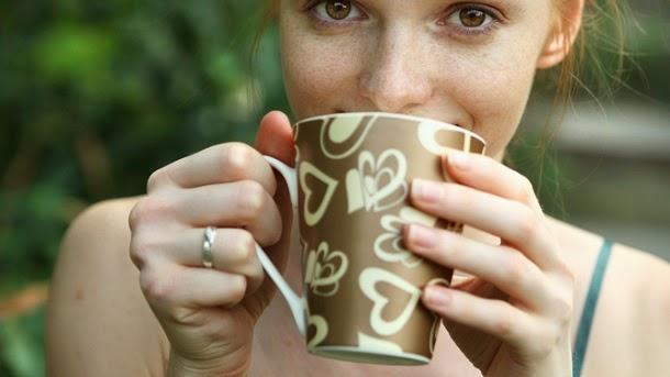 10 coisas que você precisa saber sobre café