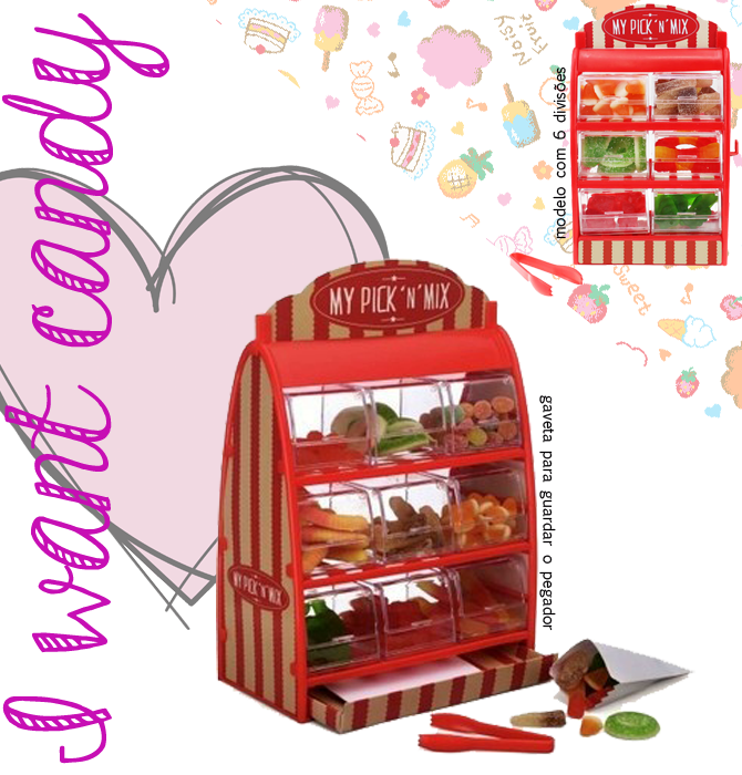 http://www.iwantoneofthose.com/gift-chocolate-and-sweets/my-pick-n-mix-sweet-stand-6-tubs/10877259.html