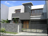 Jasa Buat Bangunan