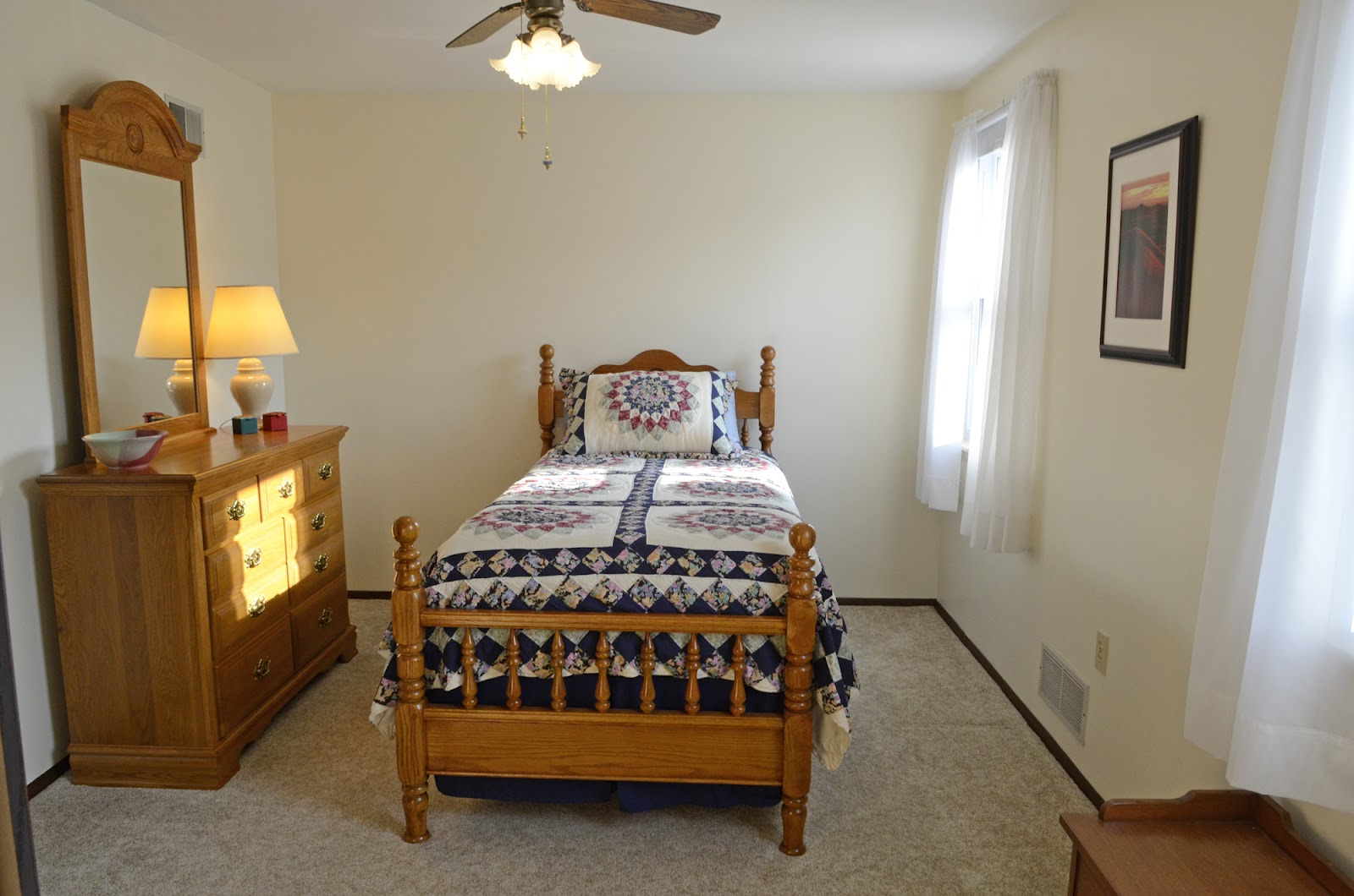 Your new home in plum boro for 9 x 10 bedroom ideas