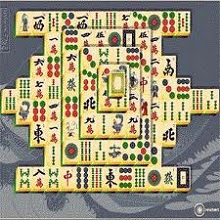 no download free mahjong games/alchemy