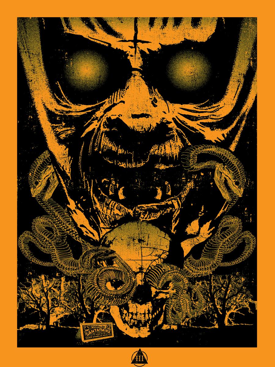 halloween 1978 vimeo