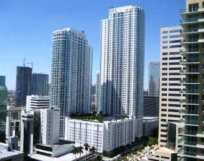 Miami-Beach-net-lease-property