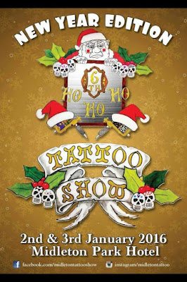https://www.facebook.com/midletontattooshow?fref=ts