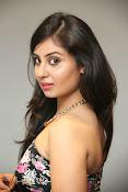 Bhanusri Mehra latest glam pics-thumbnail-15