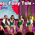 [SONESvn subs] Christmas Fairy Tale - SNSD || Full