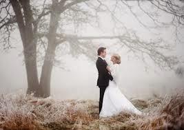 Oracion Matrimonio Catolico : Oración para pedir por un buen matrimonio oraciones intercesion