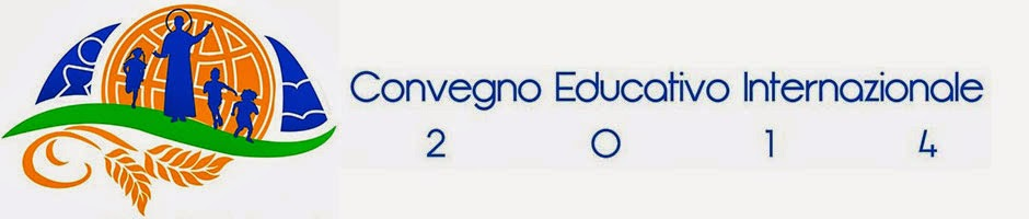 Congreso Educativo Internacional