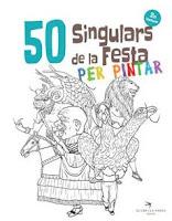 50 SingularsxPintar