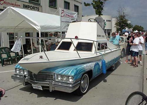 Car Gallery   Images And Pictures Of Cars, New And Old! Verry Funny And Cool  Cars
