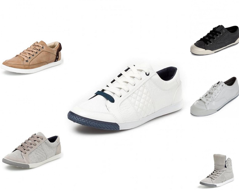 Zapatillas Puma hombre online nuevos modelos, entrega  - imagenes de zapatillas para hombres